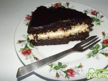 Tort cygański