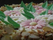 Tort dla Mamy.