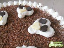 Tort dla Marzanny