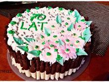 Tort dla seniora