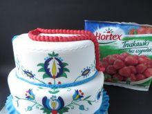 Tort Gdański - po mojemu