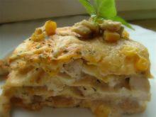 Tort grecko-meksykański