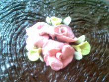 Tort jubileuszowy cytrynowy