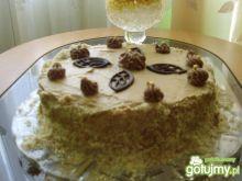 tort kawowy 3.