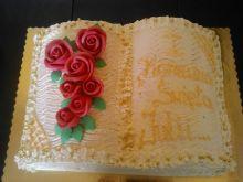 Tort komunijny ksiązka