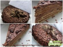 Tort księcia regenta