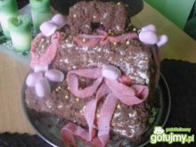 Tort Kuferek