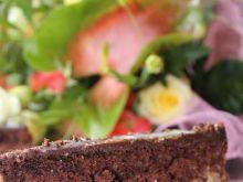Tort kukułka 2 wesja