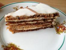 Tort laskowy