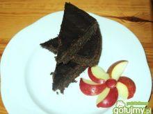 Tort makowy z Hajdusag