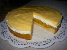 Tort marakujowy