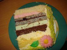 Tort Marceli