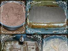 tort na komunię.