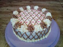Tort ostatkowy