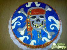 Tort Piracki