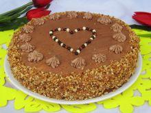 Tort prince polo