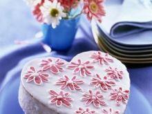 Tort św. Walentego