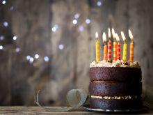 Prezenty urodzinowe! - zmiany [AKTUALIZACJA]