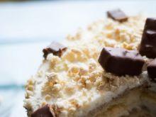 Tort urodzinowy dla Mamy