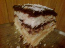 Tort wastwowy