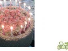 Tort wg lenazkiw