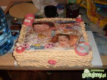 Tort Wielki
