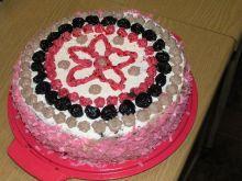 Tort wiśniowy II