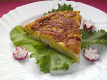 Tortilla po polsku