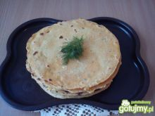 Tortille kukurydziane