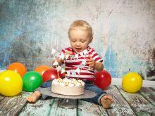 Jak zrobić torty dla dzieci?