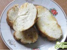 tosty inaczej -