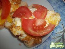Tosty z jajkiem 4