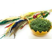 Tradycja Niedzieli Palmowej