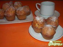 Tradycyjne muffiny
