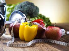 Co jeść przed treningiem, aby ćwiczenia były efektywne?