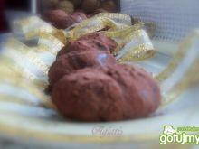 Trufle śląskie - odpustowy przysmak