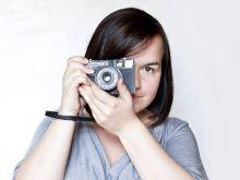Bloger Tygodnia - Smaczne Ujęcie