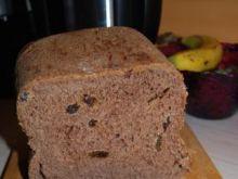 Turecki chlebek z automatu