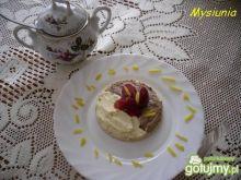 Twarożkowy deser