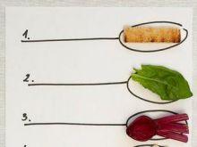 Twoje danie w menu Qchni artystycznej!