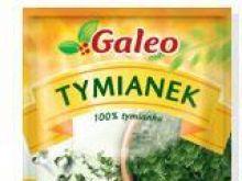 Tymianek Galeo