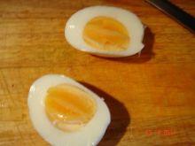 Tysiąc letnie jaja