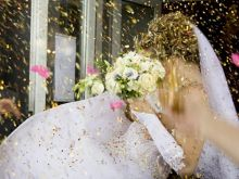 Udane małżeństwo zależy od dwóch rzeczy