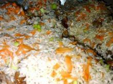 Udka z ryżem 2
