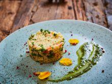 Kasza bulgur – jak gotować?