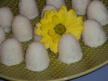 Ule kokosowe
