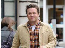 Ulubione danie Jamie'ego Olivera