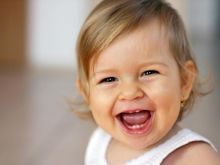 Uśmiechaj się wesoło