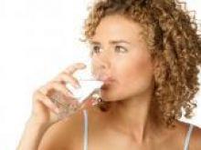 Utrata płynów – czy może być niebezpieczna?