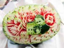 V Mistrzostwa Polski w Carvingu